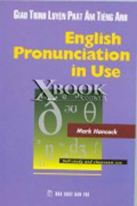 English Pronunciation in use -Basic
